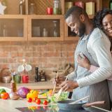 Ciclo vital  de las parejas