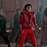 ¿Cómo Michael Jackson creó el disco más importante de la historia del pop?