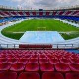 Hablemos de fútbol | El fútbol y la redención social