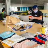 El Editorial | La senda del empleo