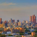 Barranquilla, la pandemia y el paro
