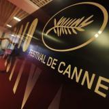 Los Clásicos del cine que tendrán homenaje en el Festival de Cannes 2020