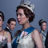 Reino Unido, The Crown y la Realpolitik