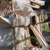 Sachs y Caribe Biz 2020