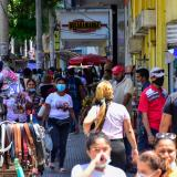 Reactivación y pobreza | Columna de Cecilia López Montaño