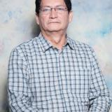 Una apuesta por la academia | Columna de Hernán Baquero Bracho