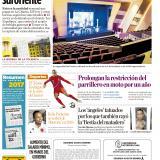Extorsiones de $30 mil a tenderos del suroriente