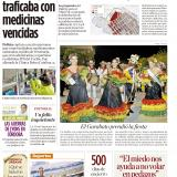 Las claves del plan urbano para  El Prado, Alto Prado y Bellavista