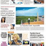 Frenar construcción de hoteles en Barranquilla, piden empresarios