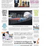 Alias Mono Clinton, 'cerebro' de ataque en San José: Presidente Duque