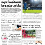 Barranquilla, la ciudad principal con más resiliencia epidemiológica