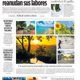 Positividad se dispara al 35% en Colombia