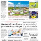 Barranquilla, Puerta de Oro del fútbol