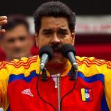 """Maduro crea Viceministerio para """"la Suprema Felicidad del Pueblo"""""""