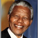Se estrena el filme Mandela en Sudáfrica este mes