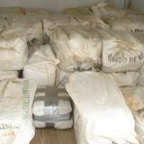 La droga incautada fue dejada a disposición de las autoridades de Tampa, en Estados Unidos.