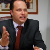"Supertransporte inicia preinvestigaciones a las empresas de ""chivas"" accidentadas"