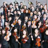 Sinfónica del Conservatorio de la Universidad Nacional ofrece dos conciertos en Valledupar