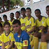 Unicosta disputa la final en la categoría promocional de la Liga de Fútbol del Atlántico