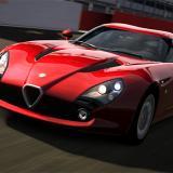 """""""Gran Turismo 6"""", un simulador de alta velocidad"""