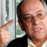 Juzgado ordena seguir juicio contra José Obdulio Gaviria