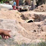 Otra 'perla' en Chiriguaná: $11.500 millones, perdidos en aguas negras