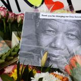 El clan de Mandela hará un ritual para avisar a los antepasados de su llegada