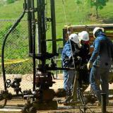 Canacol prueba el potencial del pozo petrolero Leono 1 en oriente de Colombia