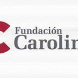 Fundación Carolina ofrece 523 becas en España a estudiantes iberoamericanos