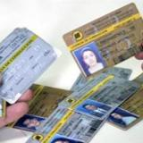 Defensor del Pueblo pidió a Mintransporte ampliar plazo para renovar licencia de conducción