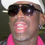 Dennis Rodman se disculpa por sus comentarios sobre Kenneth Bae