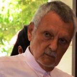Contraloría pide suspender a gobernador de Sucre