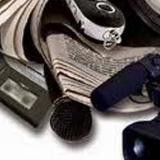 Fiscalía investiga amenazas contra tres periodistas en San José de Guaviare