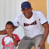 En Riohacha entregan  100 viviendas gratis