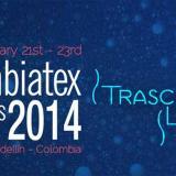 Colombiatex 2014 se prepara para generar negocios por 152 millones de dólares