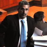 Corte Suprema confirma condena contra exgobernador de Sucre