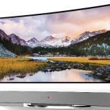 Así se mueve el mercado de televisores 4K en Colombia