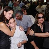 A una semana del asesinato de Jorge Daza, autoridades siguen el rastro de los homicidas