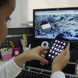 Se espera beneficiar a 1.300 personas con la convocatoria Talento Digital.