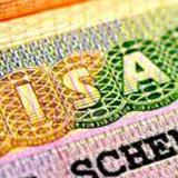 Comisión de eurodiputados da luz verde a la exención de visados para Colombia