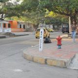 Vecinos del barrio Cevillar denuncian que delincuentes tienen azotado el sector
