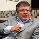 Abogado de Kiko Gómez denunciará a las Brito