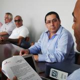 Gobernación adjudica concesión de chance a Super Servicios de Nariño y a Red de Servicios de Occidente