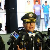 Soldado activo, uno de los implicados en el asesinato del médico Jorge Daza
