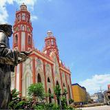 Distrito recuperó bien fiscal en sector de San Nicolás