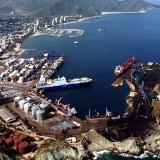 Corredor turístico integrará a tres capitales costeñas