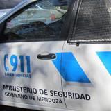 Hombre que supuestamente tuvo 5 hijos con su hija fue detenido en Argentina