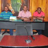 Solo 3 concejales están sesionando en cabildo de Riohacha