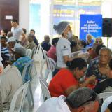 5.800 adultos mayores de Barranquilla reciben atención integral
