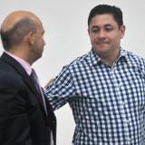 Magistrada concede libertad a 'Don Antonio'